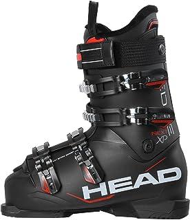 HEAD Skistövlar Next Edge XP