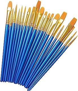 Best paint brush for sale Reviews