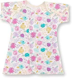   Preemie Girls Clothing   NICU Dresses by Itty Bitty Baby   1-3 and 3-5 lbs
