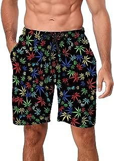 Best mens novelty swimwear Reviews