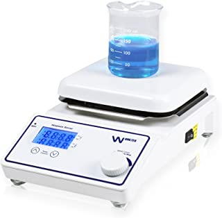 Lab & Scientific Products