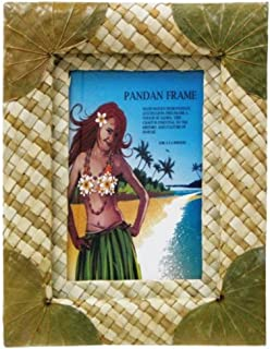 Best picture of pandan leaves Reviews