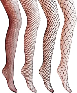 Best fishnet mesh leggings Reviews