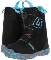 Burton Kids - Grom Boa® '18 (Little Kid)