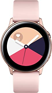 Reloj Samsung Galaxy Active (40mm)
