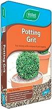 Westland Potting Grit, 20kg