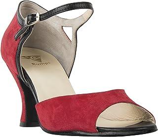 Suchergebnis auf für: dancewear and shoes
