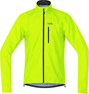 Gore Men's C3 GTX Active Jacket