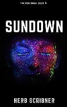 Sundown (The Pen Saga Book 4)