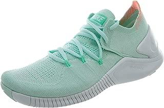Women's Free TR Flyknit 3 Running Shoe