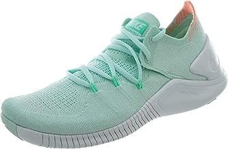 Nike Women's Free TR Flyknit 3 Running Shoe