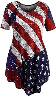 5be7a93f30e51 Amazon.com: American Express - Daniele Levine / Women: Clothing ...