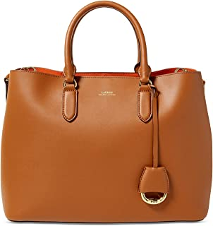 ralph lauren sling bag price