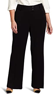 Best bootcut trousers for ladies Reviews