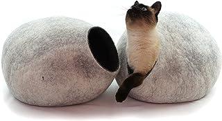 kivikis(キビキス) kivikis L スノーホワイト - - スノーホワイト