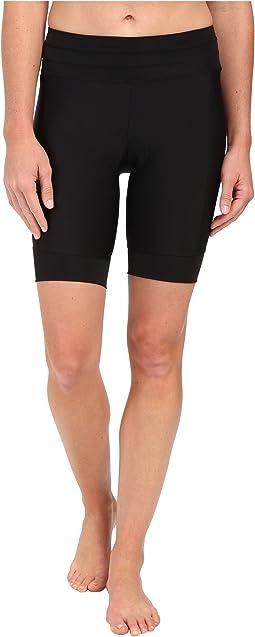 Elite Pursuit Shorts