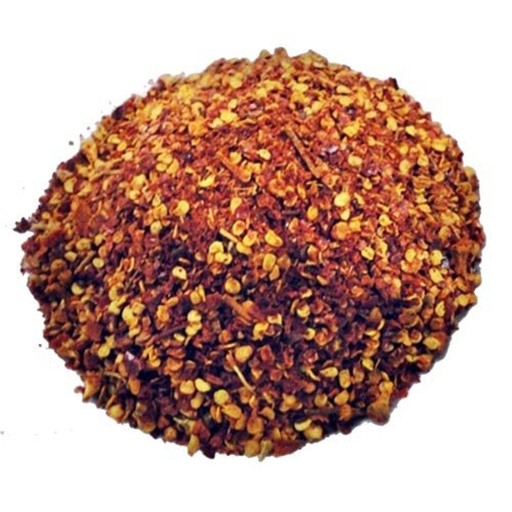 Max 80% OFF Ranking TOP12 100% Pure Thai Chili Powder