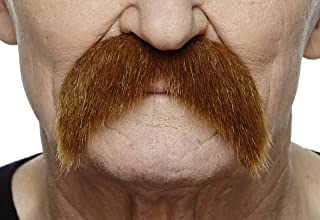 Self-Adhesive Walrus Fake Mustache
