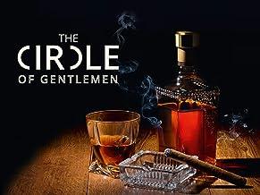 The Circle of Gentlemen: