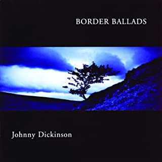 Best johnny dickinson border ballads Reviews