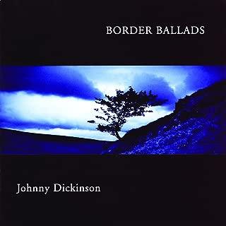 Best johnny dickinson border ballads Reviews