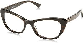 Best viva guess eyewear Reviews