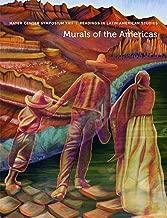 Murals of the Americas: Mayer Center Symposium XVII, Readings in Latin American Studies