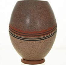 Mata Ortiz Polychrome Pottery Speckled Clay by Jose Quezada 0061