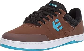 Etnies Men's Marana Crank Skate Shoe