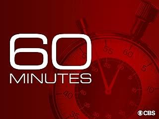 60 Minutes Season 52