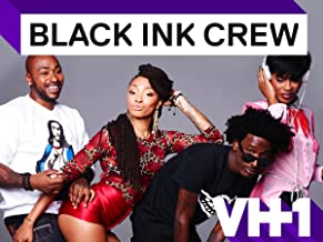 black ink crew episode 5