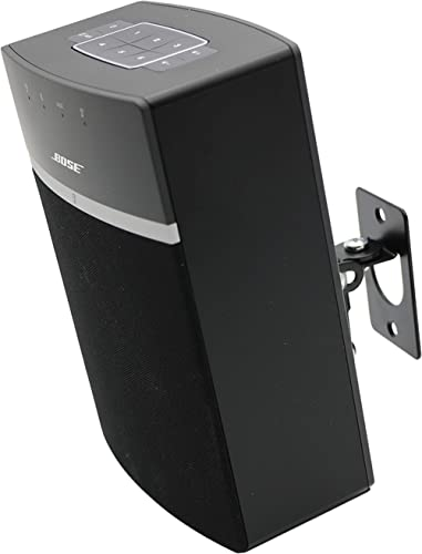 bose speaker mounts amazon