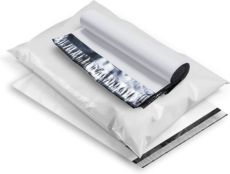 保障 Pack of 2000 Poly mailers 14.5 x 19 Bags by 1 バースデー 記念日 ギフト 贈物 お勧め 通販 14 Shipping 2
