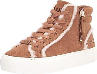 UGG Olli Heritage, Zapatos. Female
