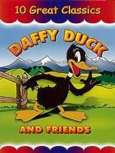 Best daffy duck videos Reviews