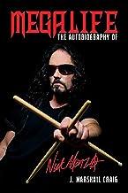 Heavy Metal Drummers