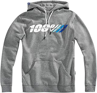 : 100% Sweats à capuche Sweats : Vêtements
