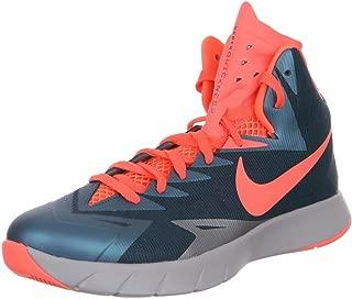 Nike Lunar Hyperquickness Men's Basketball Shoes