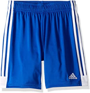 adidas Tastigo19 Youth Soccer Shorts