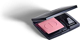 dior powder lipstick