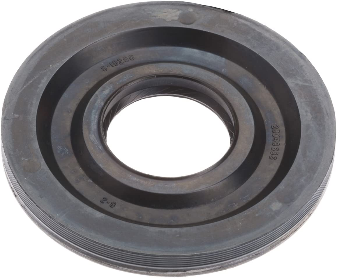 National Oil Seals Super special price 4532N Man Seal 2021 autumn and winter new Output Shaft Trans