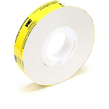 KM 904 Transferklebeband  doppelseitig für ATG 700 19 mm x 33 m  Klebeband  uvm