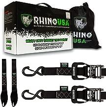 rhino cruiser harness