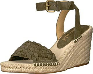 Women's Tasman Sandal