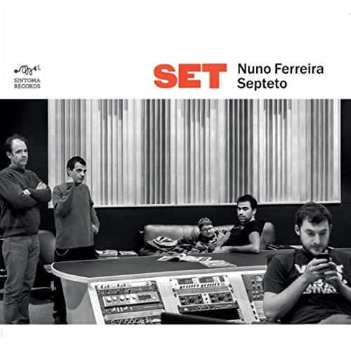 Amazon.com: Eurokee: Nuno Ferreira Septeto: MP3 Downloads