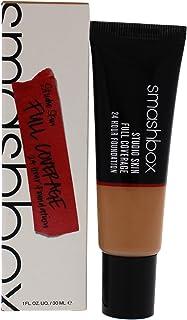 Smashbox Studio Skin Full Coverage 24 Hour Foundation - # 3.1 Medium With Cool Peach Undertone 30ml
