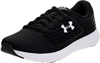 Under Armour Surge SE, Women's Road Running Shoes