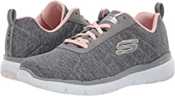 2ab67bf13917 Women's SKECHERS Sneakers & Athletic Shoes + FREE SHIPPING | Zappos.com