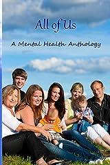 All of Us: A Mental Health Anthology Paperback
