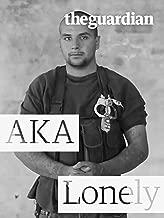 AKA Lonely